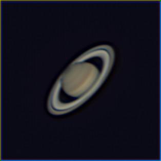 Saturno 2 Giugno 2015 80%