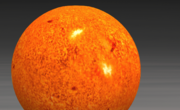 Planets_and_sun_size_comparison_ausschnitt.png